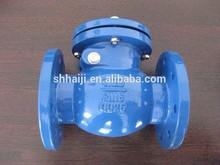 "cast iron rising stem 2"" inch gate valve, gost gate valve with prices"
