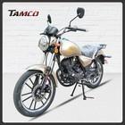 Hot sale street cruiser motorcycles/street motorcycles/street legal motorcycle 110cc