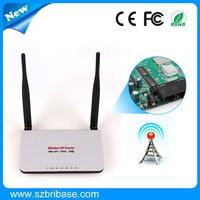 300Mbps Mini Wireless-N WiFi Router Outdoor wireless Bridge Access Point