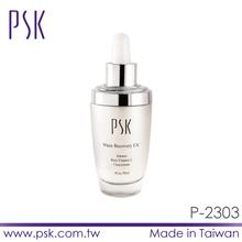 2P2303 Wholesale 30ml Vitamin C Skin Whitening Serum For Face