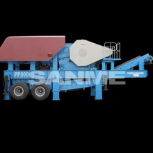 china manufacturer serpentinite jaw crusher machine