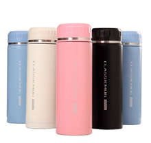 2015 new design cup,double wall stainless steel vacuum water bottle,baby thermos,japanese wholesale