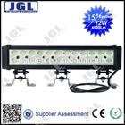 12v 24v auto led light bar ,led bar lighting ,offroad led bar lighting