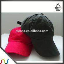Personalizada Top sombreros baratos