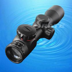 4x32EG air rifle scope