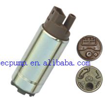 Fuel pump for DAEWOO AM-06-ST