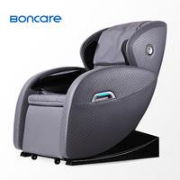 BEST massage equipment/body care massage chair/india massage chair/nuru massage gel japan