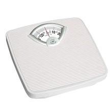 spring mechanical bathroom mechanical weighing scale