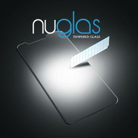 NUGLAS top level antique screen protector cover for lg g2