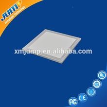 Saída elevada do lúmen requintado Design1200 * 300 * 8 mm 36 W projetos uniformes escritório para homens