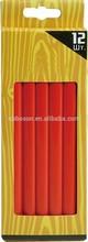 12 pcs tool pencil manufacturer