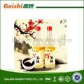 de alta calidad y precio favorable fabricantes de vinagre puro vinagre de arroz a granel