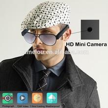 promotion hidden video camera child sg4d 720p sports sunglasses