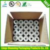 printing bag/shopping bags/flat bags on roll