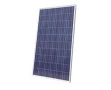 75w mono solar panel price 2014 best price