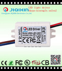 3w small led power supply LED drivers /source/smps