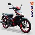 110cc solo cilindro 4- carrera cachorro- tipo de motocicletas