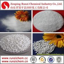 Wate Soluble Quick Release High Purity 99.5% Boron Granular Fertilizer Borax/Boric Acid