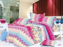 polyester microfiber big blankets cheap wholesale blankets flannel fleece blankets