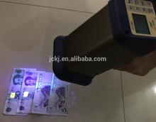 UV Stroboscopic Lamp for Flexo Printing Machine