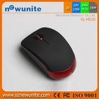 2015 China Factory New Making 3D Optical Wired Computer Mouse