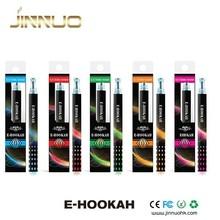 Jinnuo import electronic cigarette, fruit vaporizer smoking pen, electronic hookah shisha