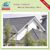 corrugated aluminum roof panels/corrugated aluminum sheet metal/corrugated metal sheet