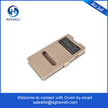 factory Wholesale leather Cell Phone Case,mobile phone case