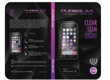 2015 PUREGLAS screen protector most popular usa products,PUREGLAS 9h screen protector for iPhone4/5/6