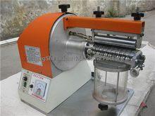 Alibaba china crazy Selling book back gluing machine glue