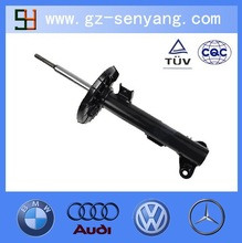 normal quality Auto spare parts shock absorber FOR mercedes--benz