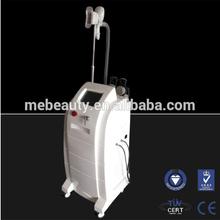 stazionario prezzo criolipolisis macchina congelareil grasso criolipolisis maquina per la perdita di peso