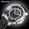 s80024 watch japan movement men automatic watches