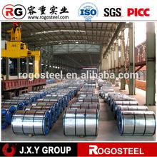 building material zinc plates meter price