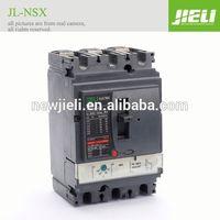 Hot sale! circuit breaker manufacturer 100a Mccb