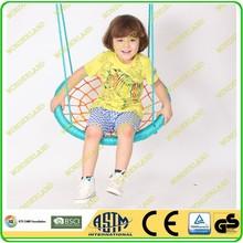 Popular children net swing