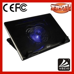 iDock N3 multifunctional computer laptop cooling pad