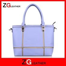 ladies handbags international designer handbags sheepskin handbags