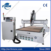 Wood speaker acrylic plastic cabniet making ATC cnc wood router for sale