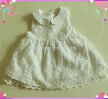 Baby's Fancy wholesale dress