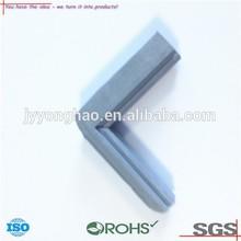 OEM ODM custom car window rubber seal factory