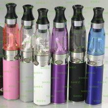 Electronic Cigarette em battery shisha