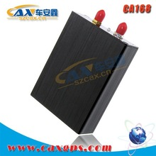 CAX Brand GPS Manufacturer Vehicle GPS Tracker Support High Accuracy GPS Positioning with tracking system platform