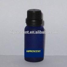 Pure essential oils for good sleep