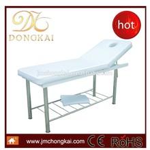 modern massage furniture milking massage table