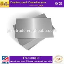 quality assurance disposable aluminum foil plates 7075