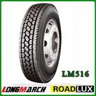 Roadlux tire 11.24.5 tyres