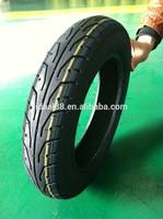 Llantas Repuestos De Motos Tires (410-18 90/90-18 110/90-16 400-8 110/90-17)