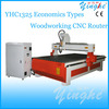China Best selling mini cnc router woodworking machine