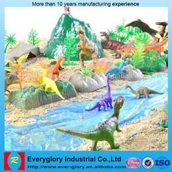 plastic animal figures 2015 new product,cheap plastic animal figures